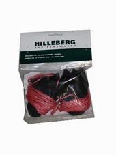 Hilleberg-Stangenhalterset-Staika-Allak