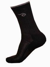Ivanhoe-Wool-Sock-Trekk