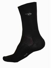 Ivanhoe-Wool-Sock-Liner