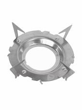 Jetboil-Pot-Support