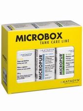 Katadyn-Micropur-Tankline-MT-Box