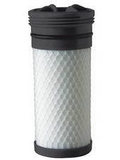 Katadyn-Hiker-Ersatzfilter