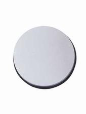 Katadyn-Vario-Ceramicfilter
