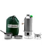 Kelly-Kettle-Base-Camp-Basic-Kit-1.6l