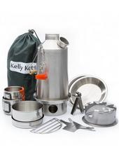 Kelly-Kettle-Ultimate-Basecamp-Kit