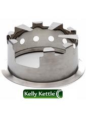 Kelly-Kettle-Hobostove-Base-Camp-&-Scout