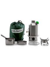 Kelly-Kettle-Scout-Basic-Kit-1.2l