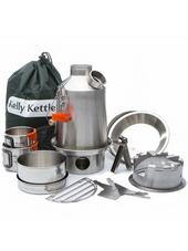 Kelly-Kettle-Ultimate-Scout-Kit