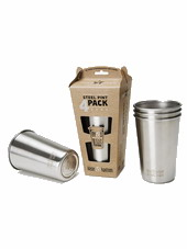 Klean-Kanteen-Cup-Set
