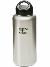 Klean-Kanteen-Wide-1.18L