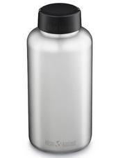 Klean-Kanteen-Wide-1.9L