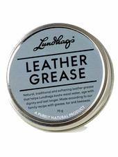 Lundhags-Leather-Grease