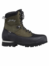 Lundhags-Ranger-WS-Mid