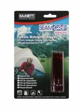 Mc-Nett-Repair-Kit