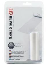 GearAid-Tenacious-Tape-Reparatur-Klar