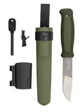Mora-Kansbol-mit-Survival-Kit-S
