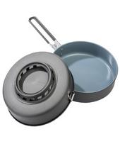 MSR-Windburner-Ceramic-Skillet
