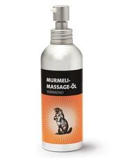 Puralpina-Murmeli-Massage-Öl-100ml