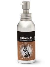 Puralpina-Murmeli-Öl-50ml
