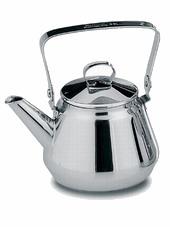 Muurikka-Tee-Kaffekanne-0.5L