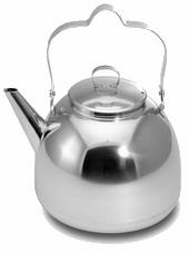 Muurikka-Tee-Kaffekanne-1.5L