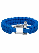 Naimakka-Paracord-Armband