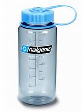 Nalgene-Everyday-0.5Liter