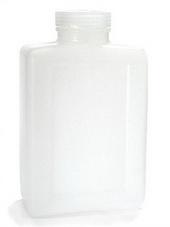 Nalgene-Weithalsflaschen-rechteckig-2L
