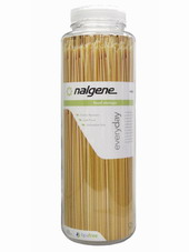 Nalgene-Kitchen-Food-Storage-1.5L