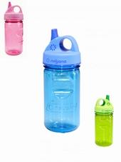 Nalgene-Grip-Gulp-Bottle