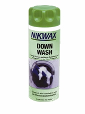 Nikwax--Down-Wash-300ml