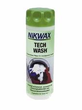 Nikwax-Tech-Wash-300ml