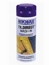 Nikwax-TX-Direct-Wash-In