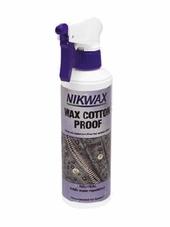Nikwax-Wax-Cotton-Proof-300ml