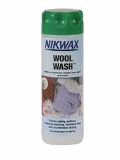 Nikwax-Wool-Wash-300ml