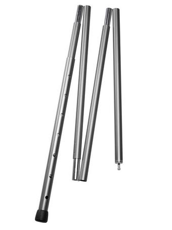 Nordisk Tarpstange 162-192 cm