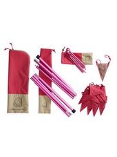 Nordisk-Kari-Mini-Colour-Pack---cherry