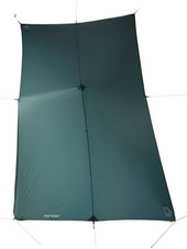 Nordisk-Voss-14-m²-SI