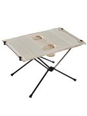 Nordisk-Helinox-Table