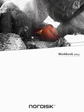 Nordisk-Katalog-2014