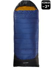Nordik-Puk--2-Blanket