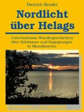 Nordlicht-über-Helags
