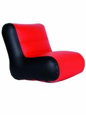 Nortik-Sitz-2