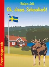 Oh,-dieses-Schwedisch