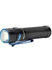 Olight-Baton-Pro-Akku-LED