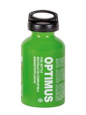 Optimus-Brennstoffflasche-S-0.4L