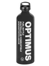 Optimus-Brennstoffflasche-L-1.0L