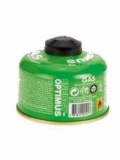 Optimus-Gaskartusche-100gr
