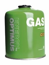 Optimus-Gaskartusche-450gr