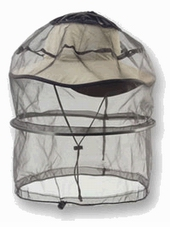 OR-Deluxe-Spring-Ring-Headnet